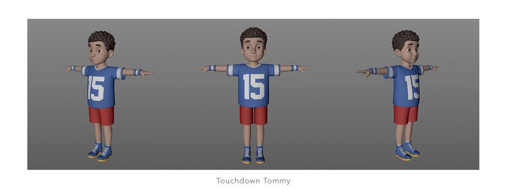 RKS_NFL_Experience_Character_Designs4.jpg