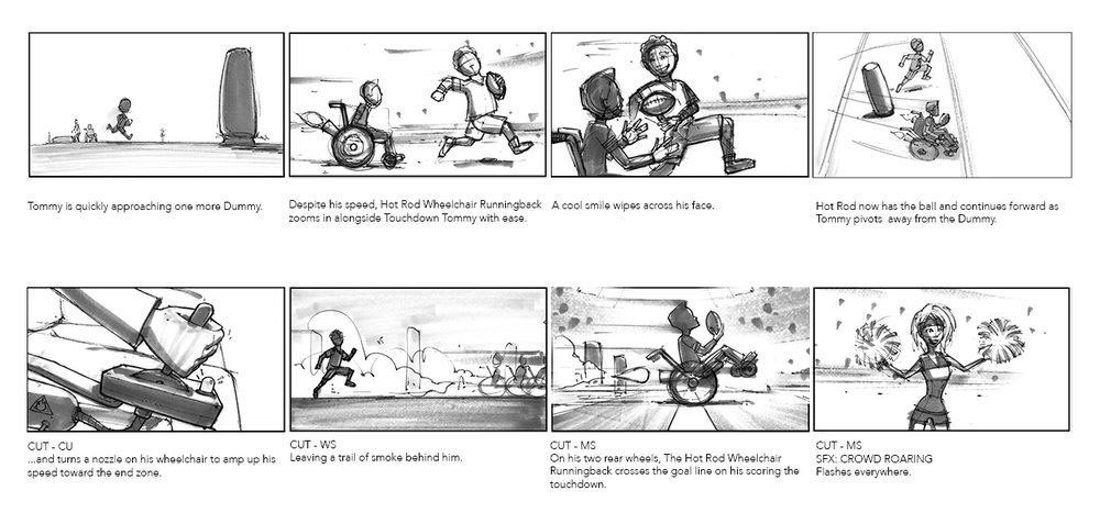 RKS_NFL_Experience_2016_Storyboards_Revised3.jpg