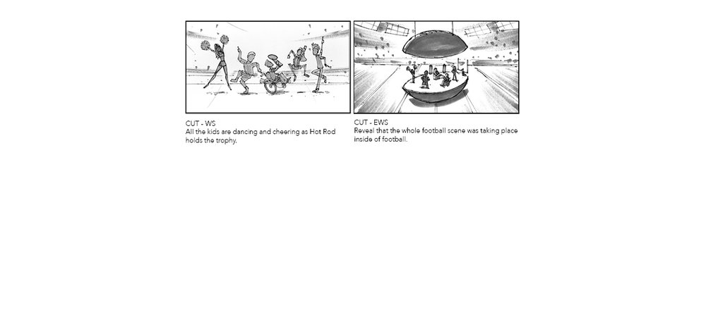 RKS_NFL_Experience_2016_Storyboards_Revised4.jpg