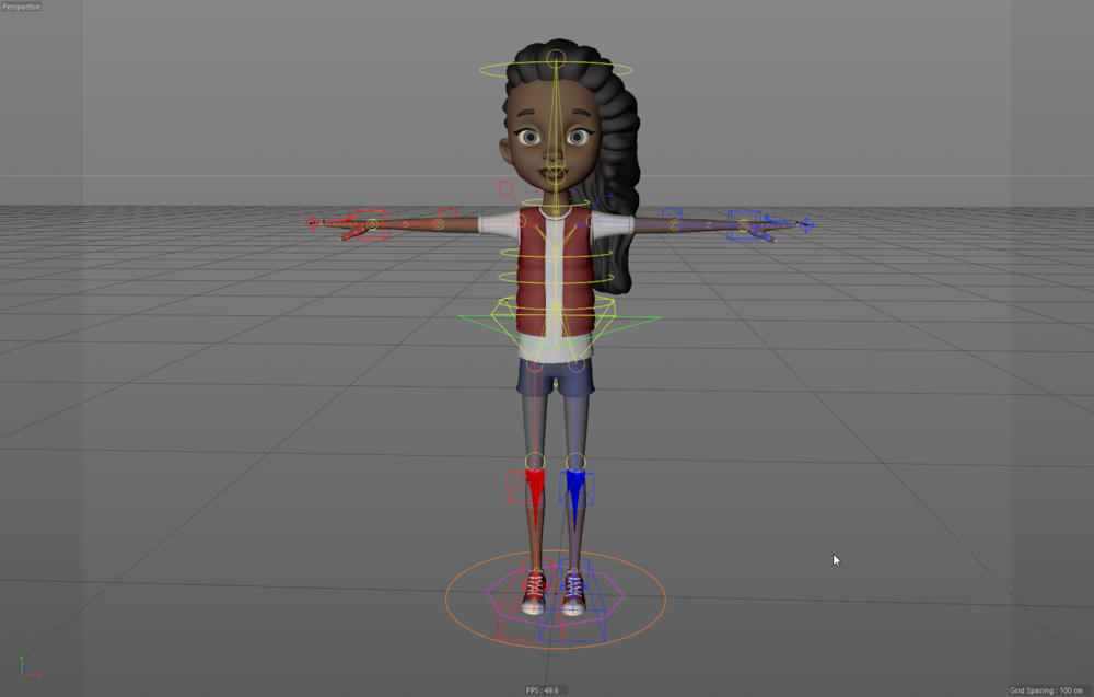 QB_Girl_Rigging_01.png