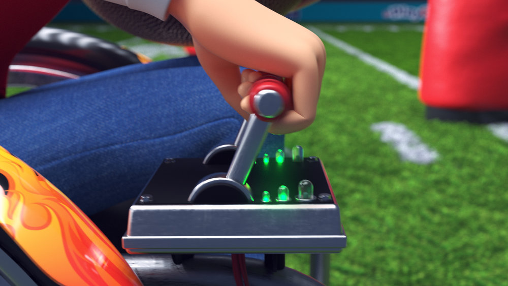 NFL_Experience_2016_30_RKS_1277.jpg