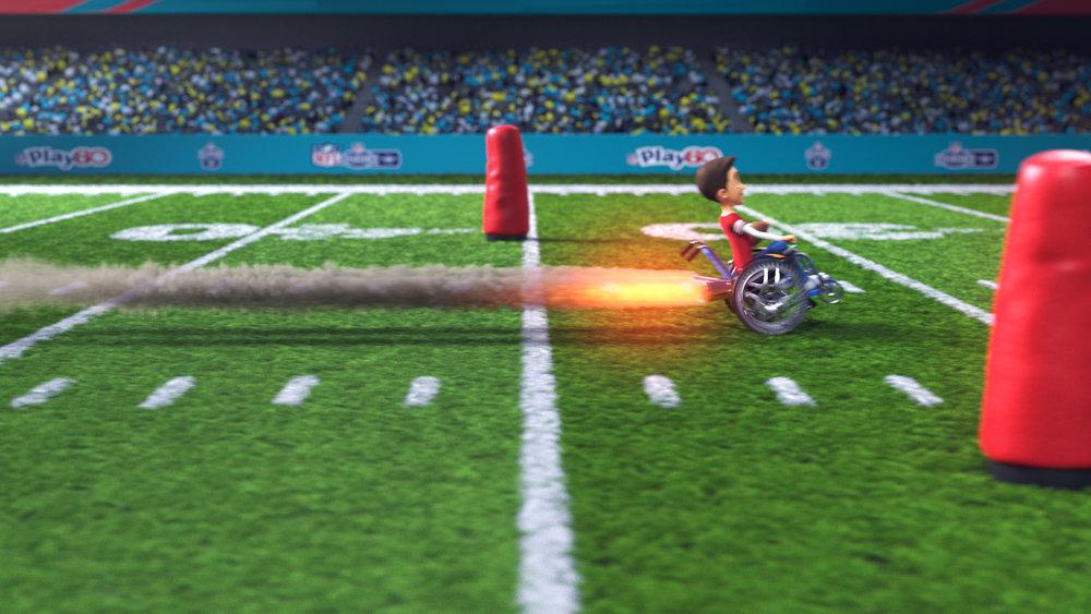 NFL_Experience_2016_30_RKS_1299.jpg
