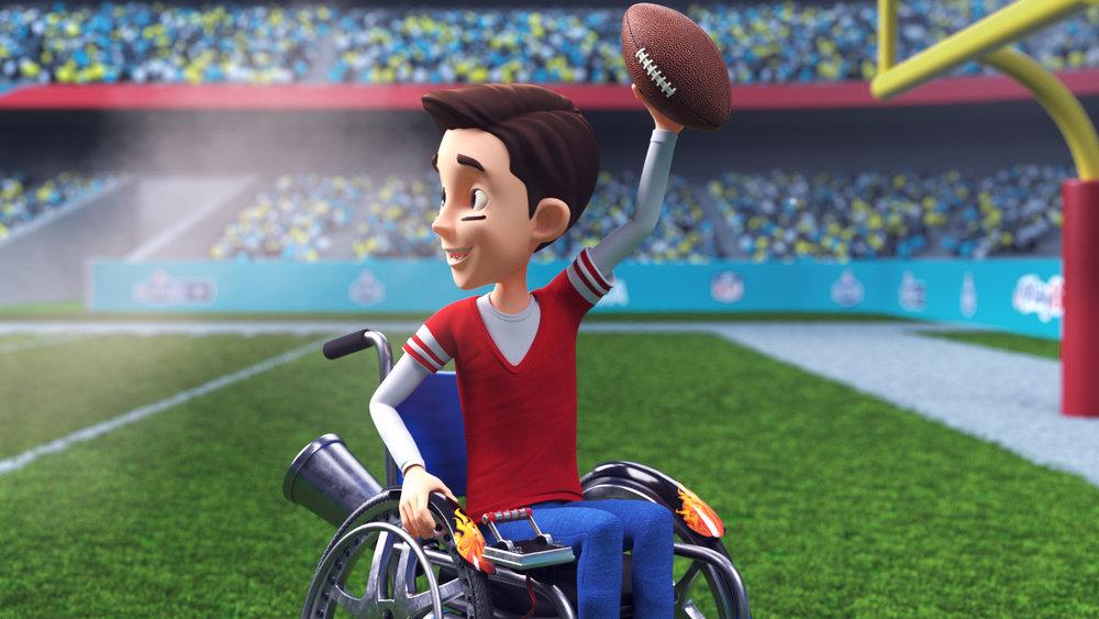 NFL_Experience_2016_30_RKS_1370.jpg