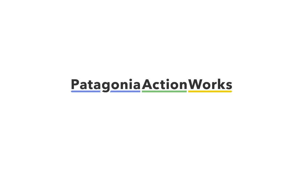 Patagonia_Works_1204_v02_00407.jpg