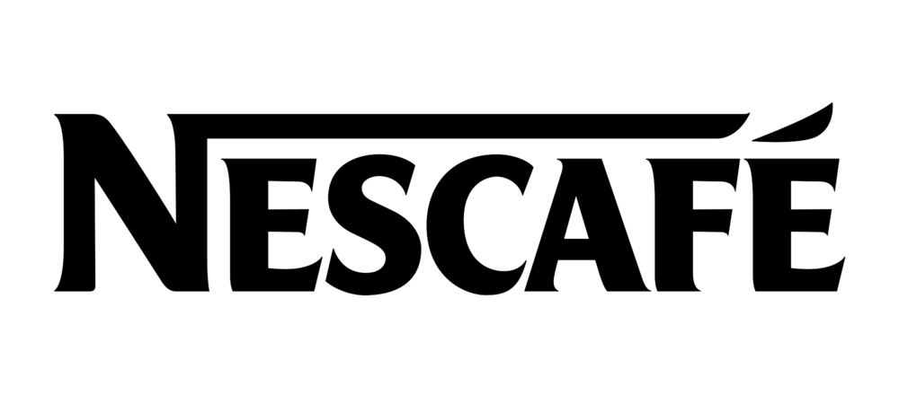 Nescafé-wordmark.png