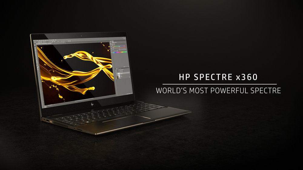 HP_Premium_v001 (0-00-38-17).jpg