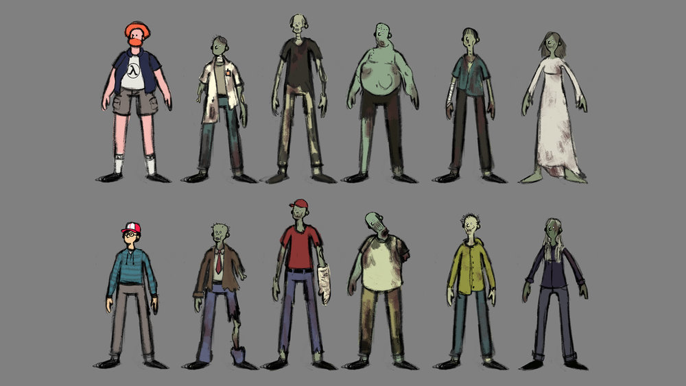 Paypal_Calabash_Design_Zombies_Characters.jpg