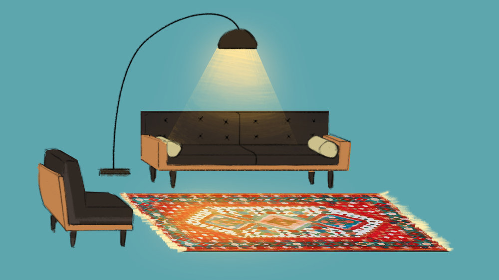 Paypal_Calabash_Design_Fabrics.jpg