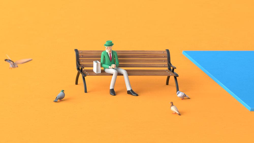 Pigeons_1920x1080_sh01_A.jpg