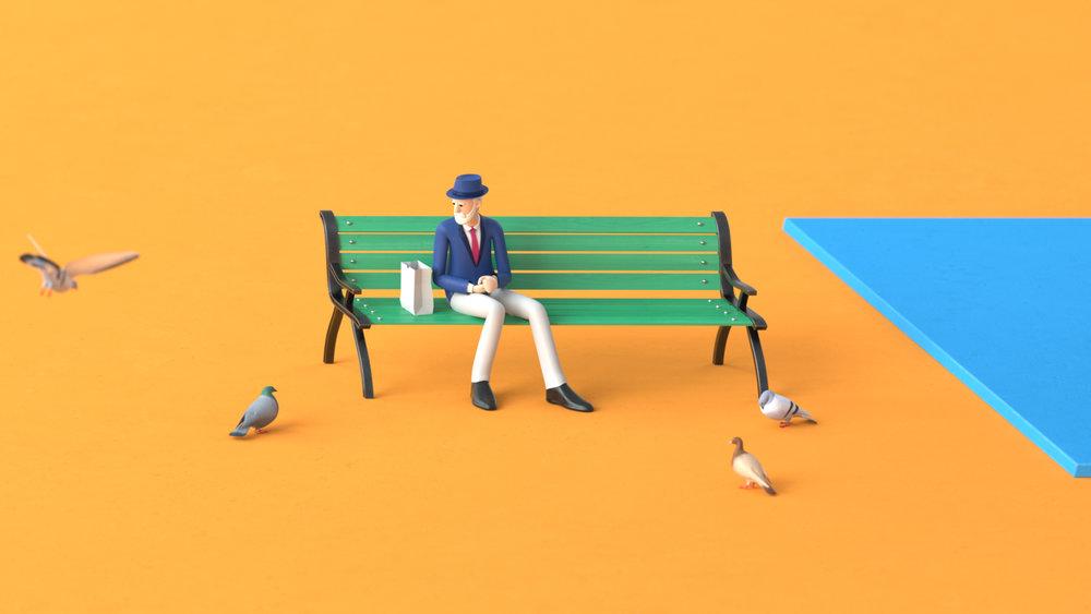 Pigeons_1920x1080_sh01_B.jpg