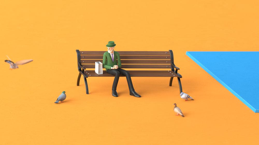Pigeons_1920x1080_sh01_C.jpg