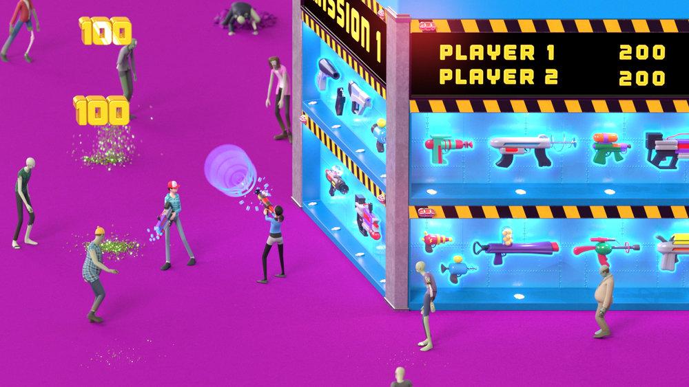 Gaming_16x9_DNxHR_WebMix_0910_v01_00266.jpg