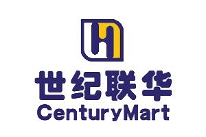 Century Mart