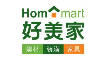 Homemart