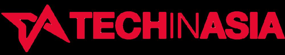 TechInAsia