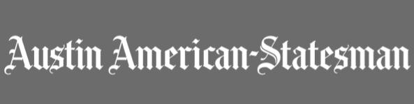 2015年3月30日 Appconomy公司高管Steve Papermaster和Joe Canterbury获《奥斯汀美国政治家报》专题报道