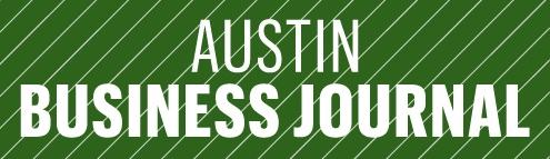 2015年3月27日 Appconomy公司高管Steve Papermaster和Joe Canterbury登上《奥斯汀商业日报》