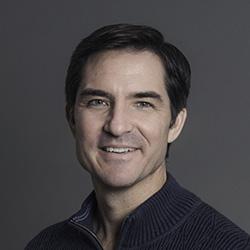 Brian Magierski