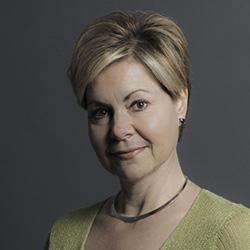 Melanie Rustenbeck