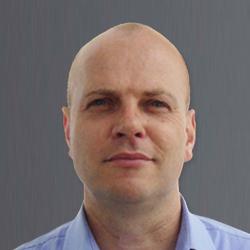 Maarten Metz