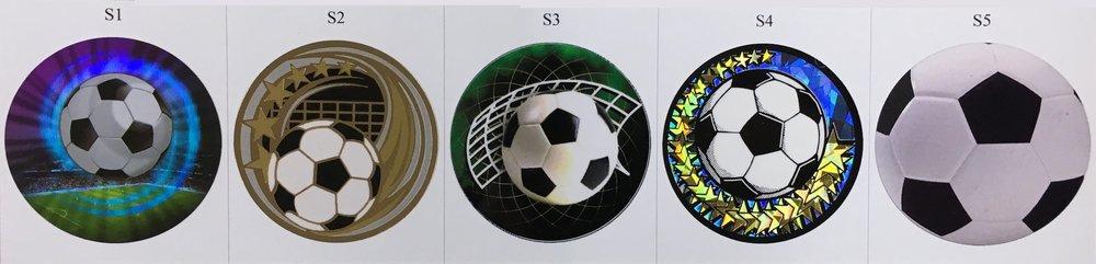 Soccer Mylars.jpg