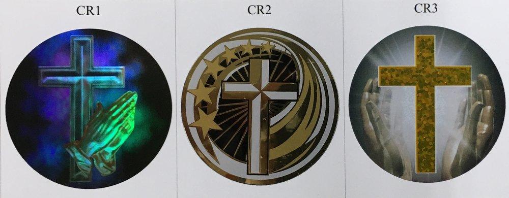 Cross Mylars.jpg
