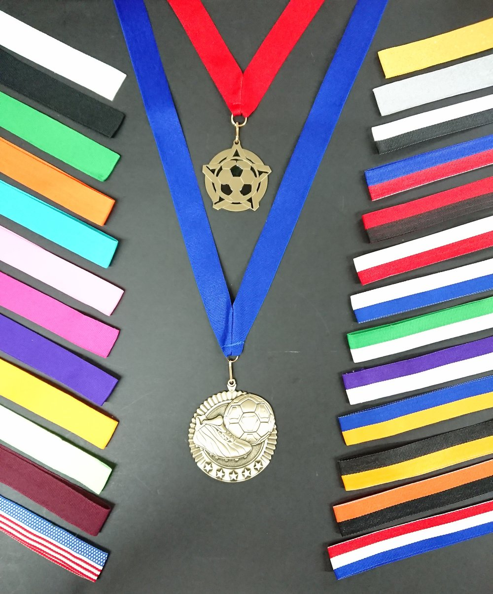 MEDAL RIBBONS.jpg