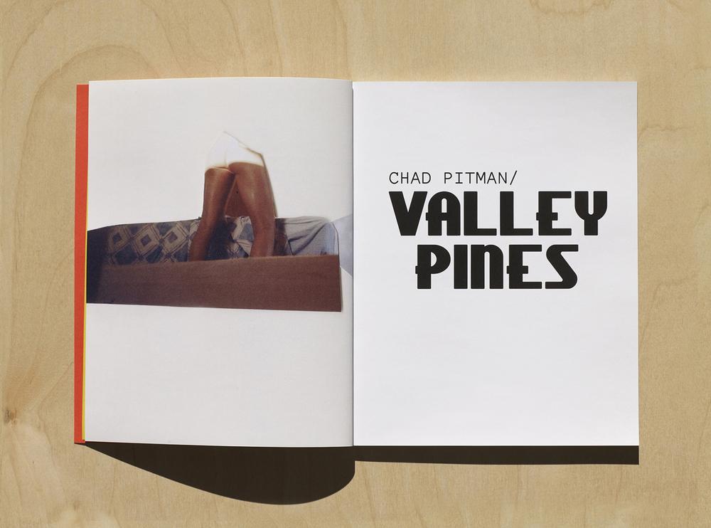 valleypines10.jpg