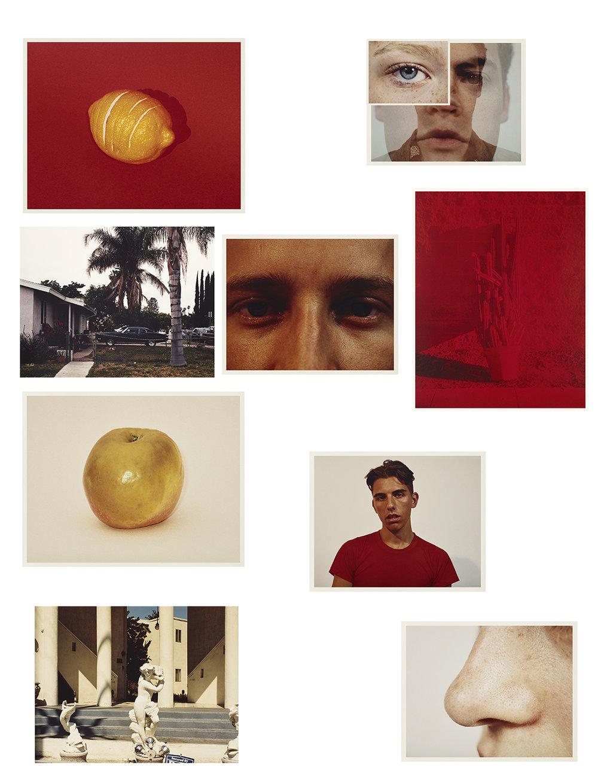 photostilllife3z.jpg