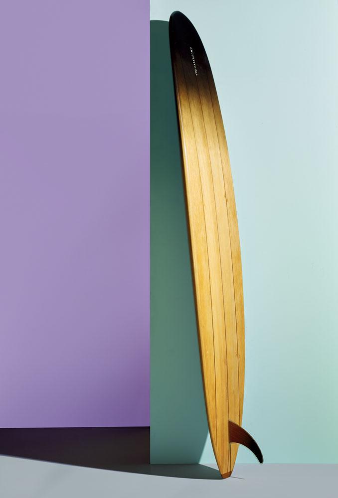 GC_Surfboard-008_r1-2.jpg