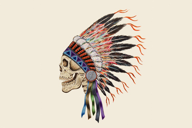 wes-lang-warrior-skull-print-1.jpg