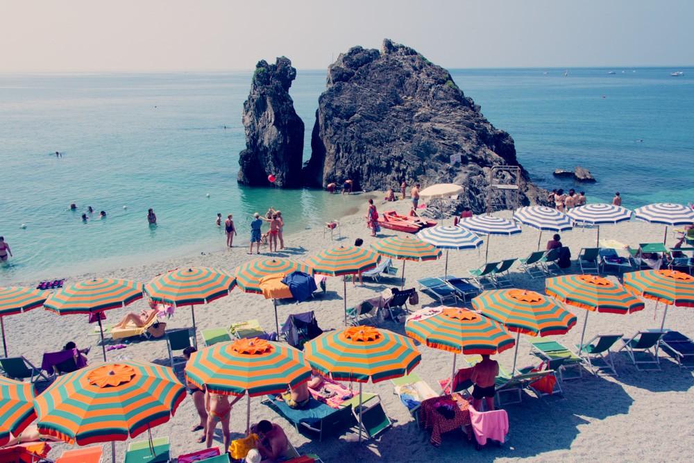 Monterosso_Cinque_Terra.jpg