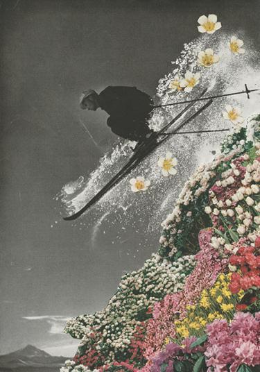 spring-skiing.jpg