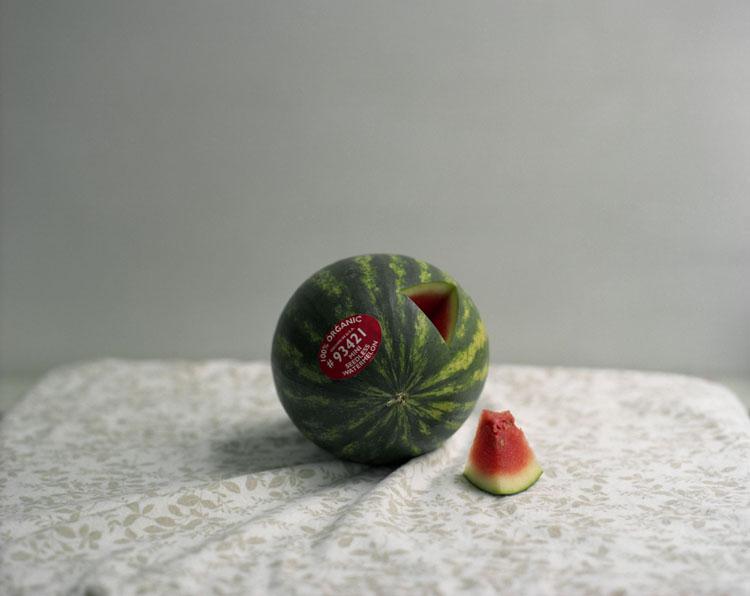 22_fruit018.jpg