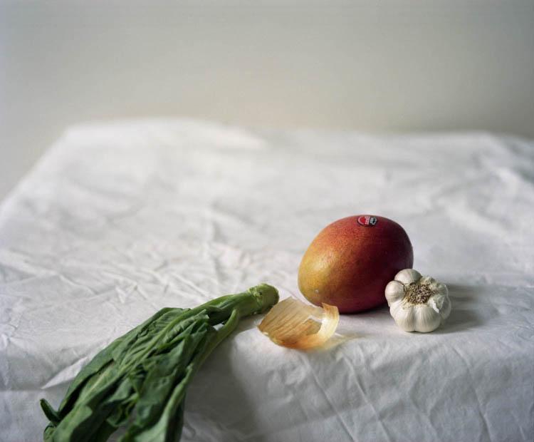 22_fruit034.jpg