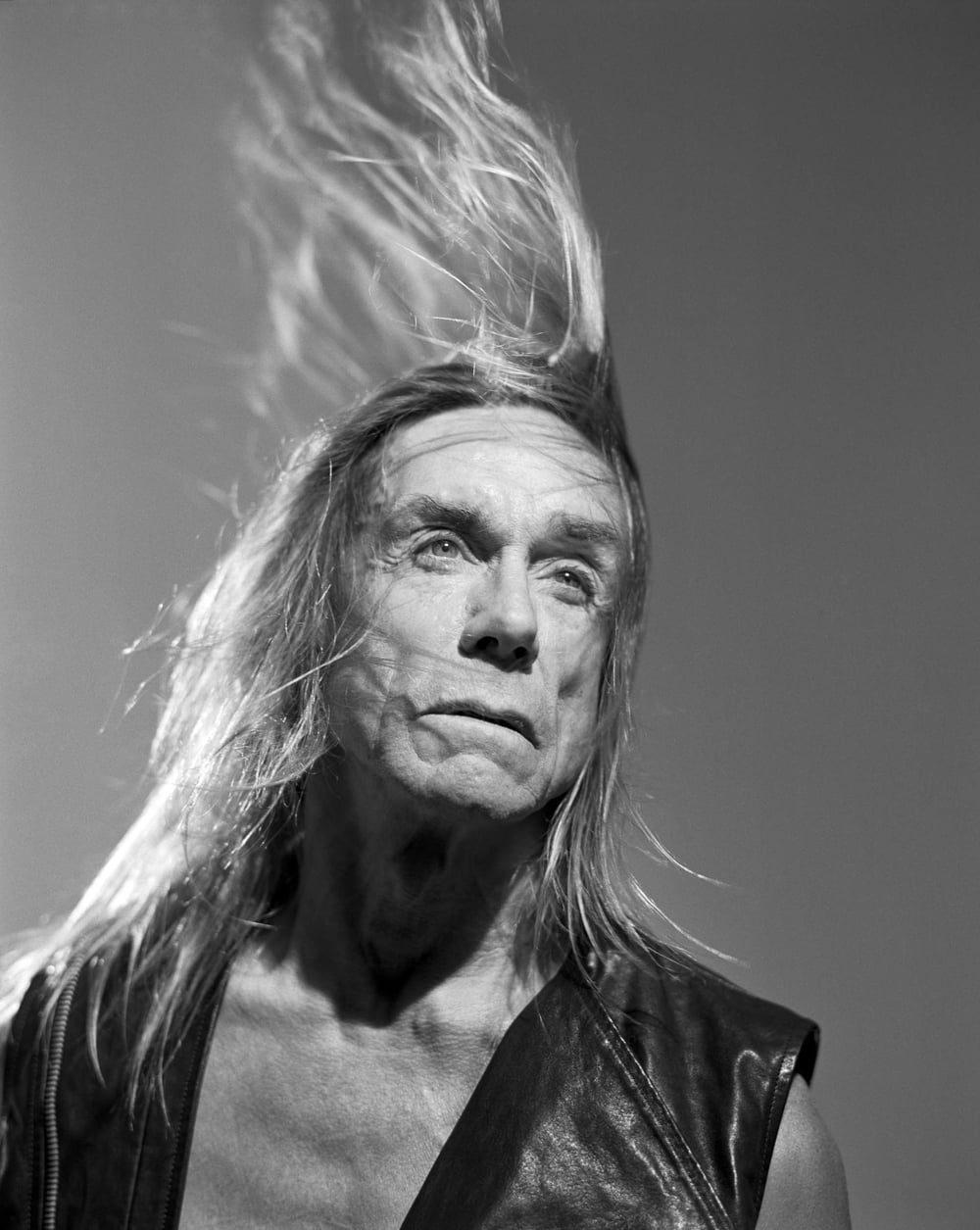image-208Iggy-Pop-musician-and-Detroits-biggest-fan-Miami-2008.jpg