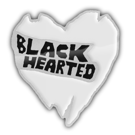 Black-Hearted-1-450x450.png