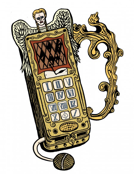 Ancient-Mobile-450x585.jpg