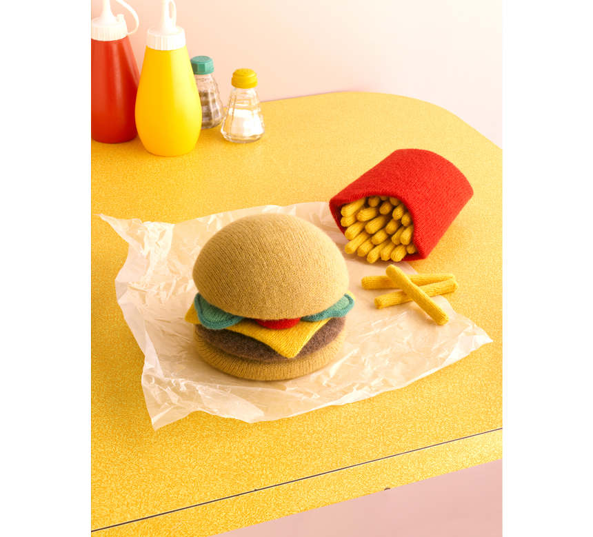 wool_burger_jessica_dance_web_860.jpg