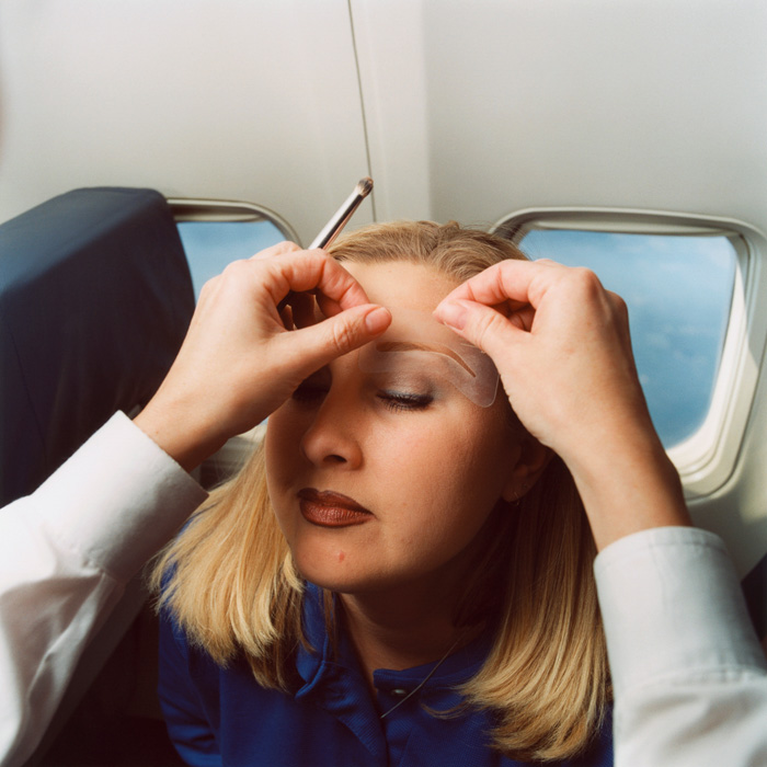 FlightAttendants_08.jpg