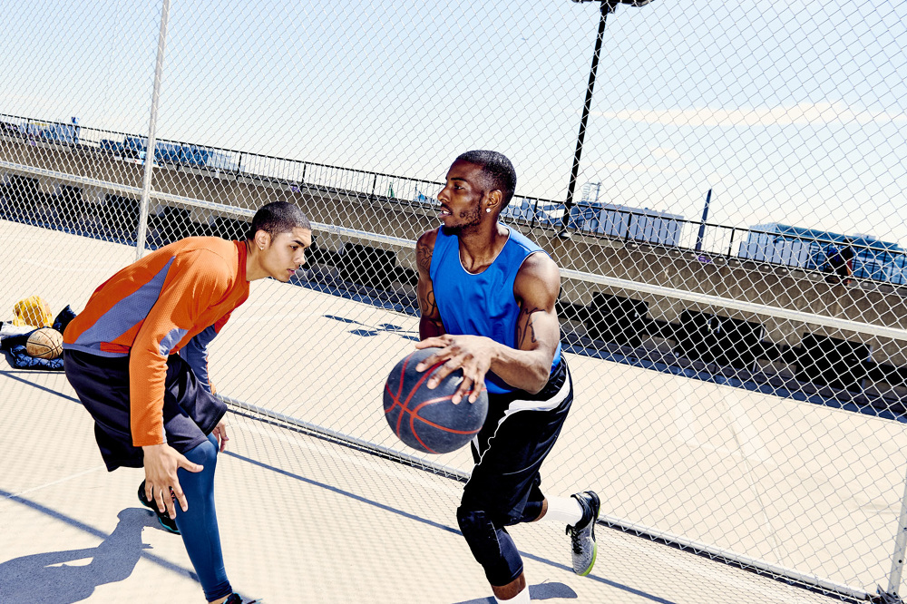 TVS_Basketball_001_1000.jpg