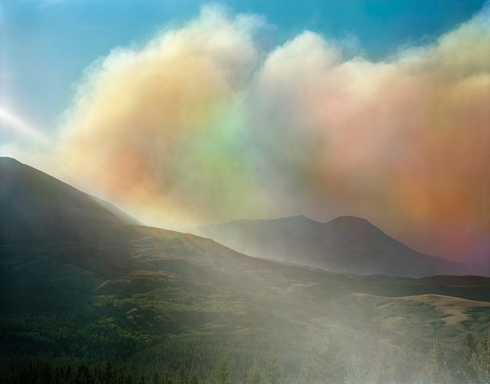 124_16_ Wildfire in Glacier National Park, St_ Mary, Montana, August 2015.jpg
