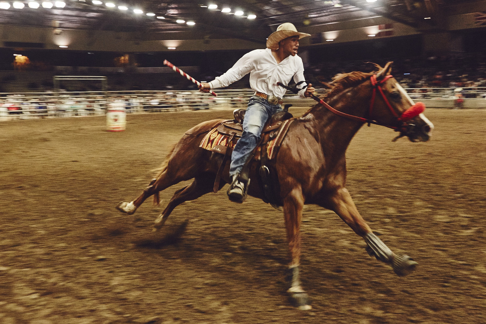 0c9c5681dea1d76c-1045_BILL_PICKETT_RODEO_071815_B-3669.jpg