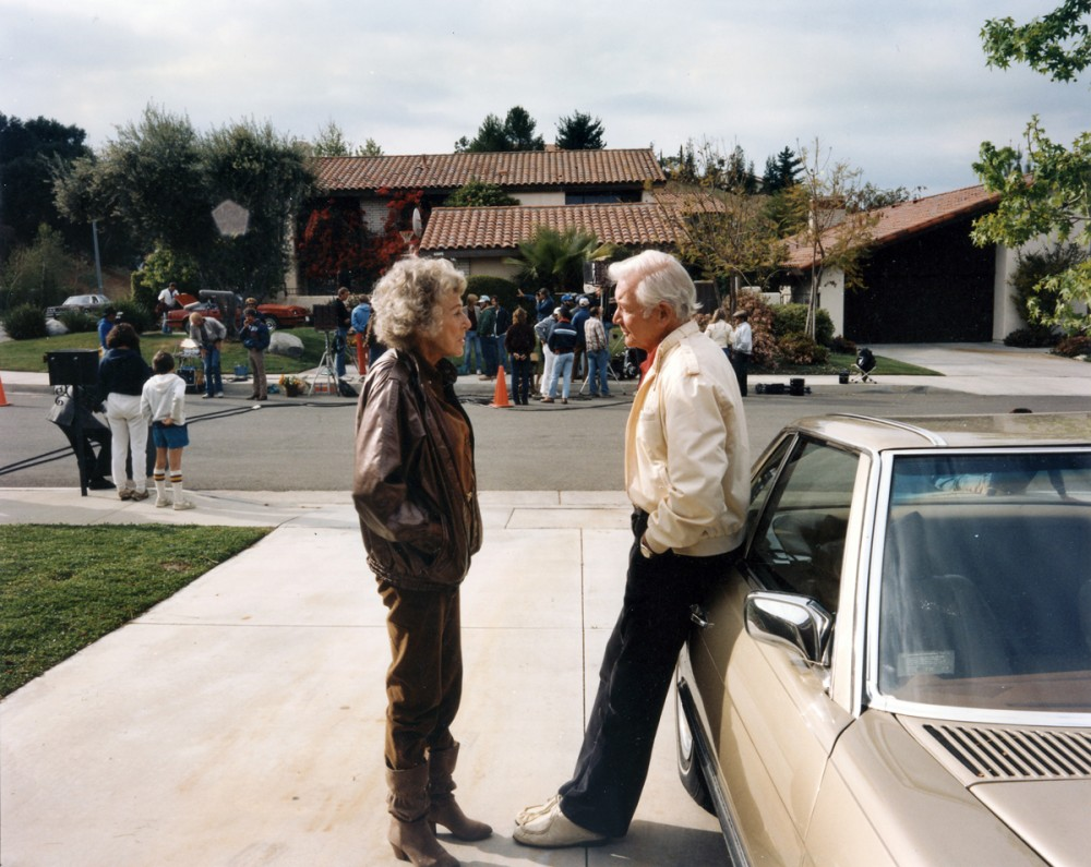 PFH8_SULTAN_Talking_In_Driveway_ND-1000x795.jpg