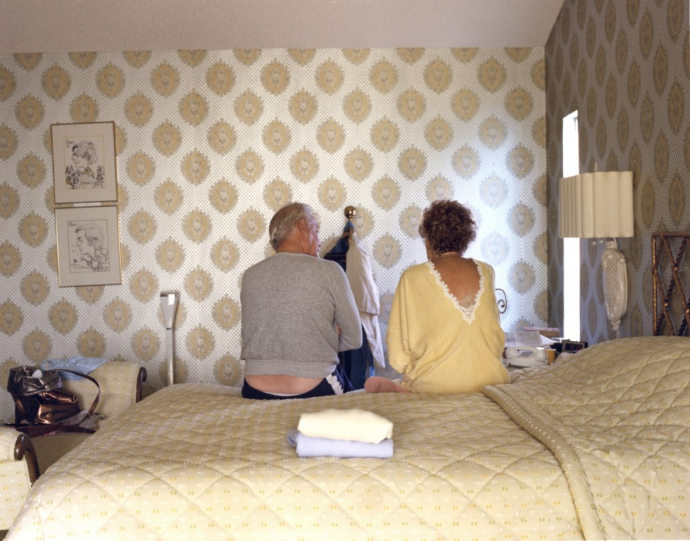 PFH5_SULTAN_Conversation_On_Bed_1986-1000x785.jpg