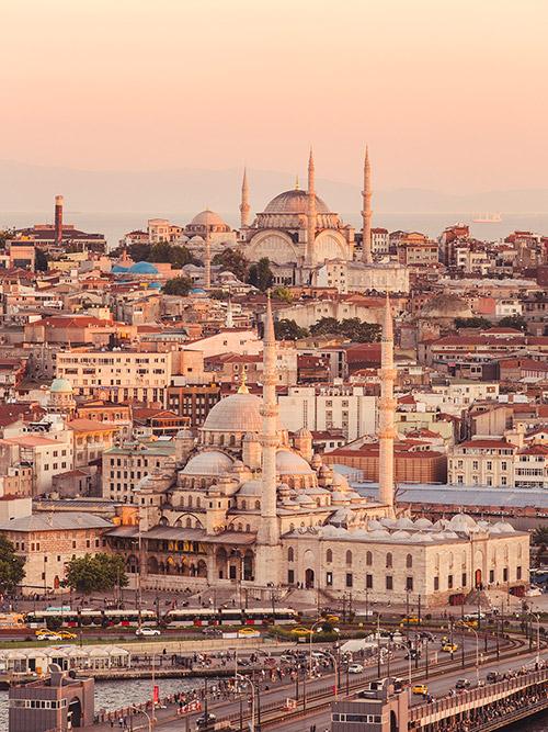 9_Dustin_Aksland_Travel_Istanbul-1.jpg