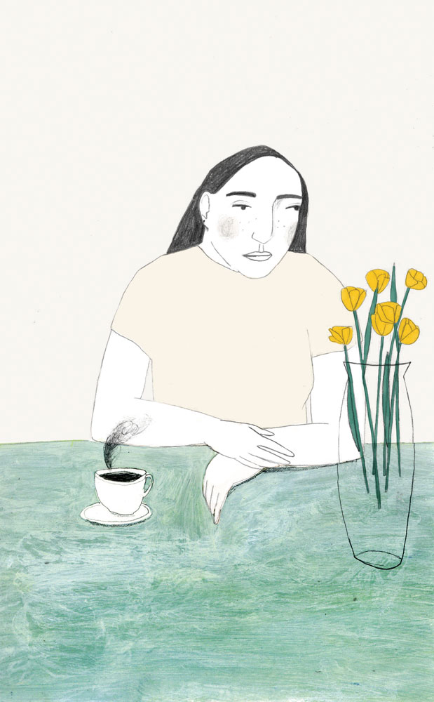 coffeevrouw.jpg