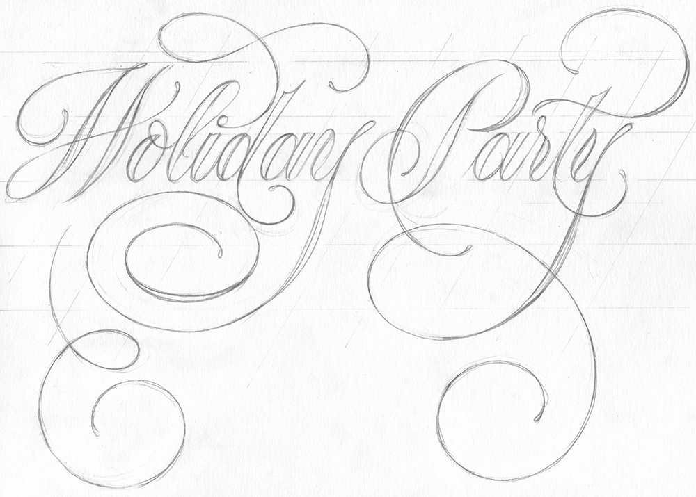 HolidayParty_Finalsketch_forweb_1000.jpg