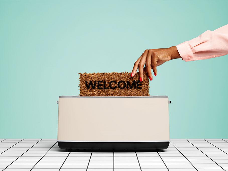 Airbnb_Homepage_V3_CMYK.jpg