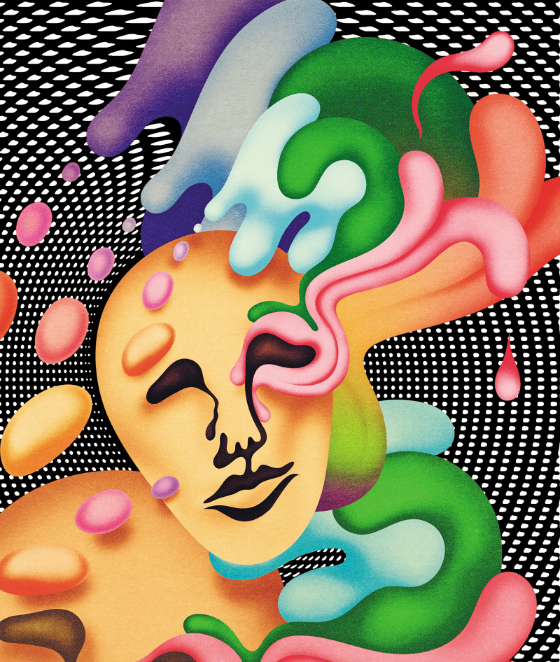 v-a-illustration-LSD-robert-beatty-web_800.jpg
